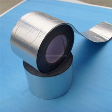 Roofing used self adhesive flashing tape/flash band