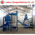 Wood Pellet Line/ Wood Pellet Mills Production Line