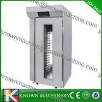 Known brand bakery proover,retarder prover,prover equipment