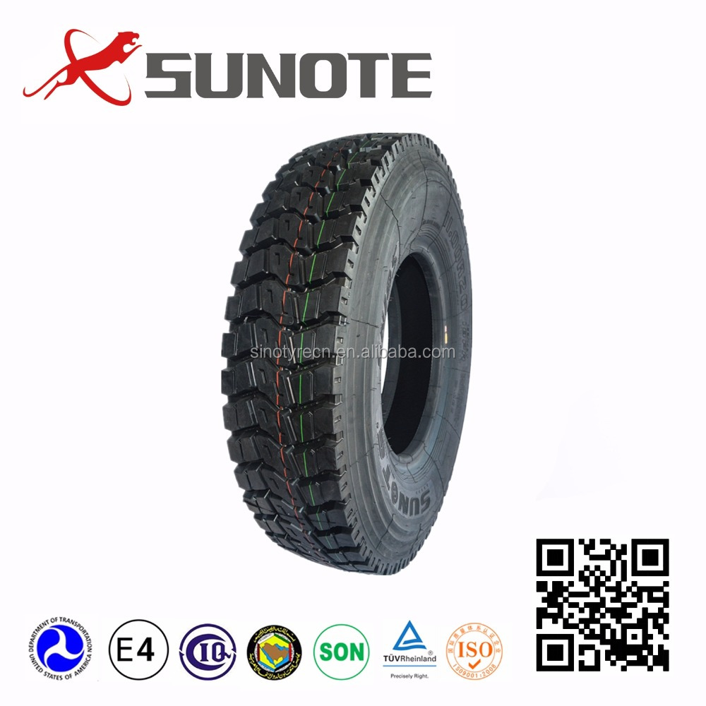 Heavy truck tyre weights 1000-20with cheap price looking for agent now
