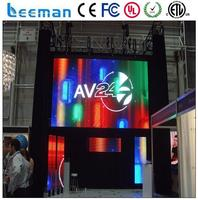 outdoor led pizza signs 2014 led xxxx video xxx wall oled screen leddancef name board led lighting