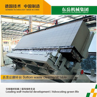 dongyue light weight block machine and sand AAC production line
