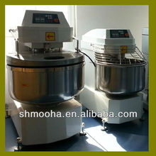 Food Dough Mixer Price Baking Wheat Flour Mixing Machine(CE,ISO9001,factory lowest price)