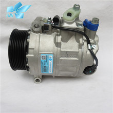 car air conditioning ac compressor auto part for W220