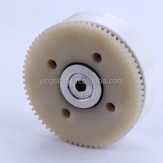 ONA EDM Parts Pinch Roller ONA301C For ONA Series