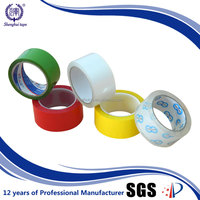 Professional Factory 72mm Carton Packing Acrylic Sealing Tape