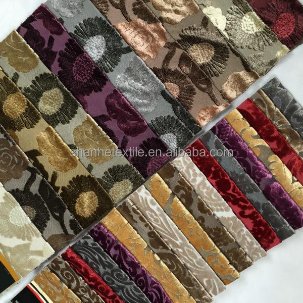 Cheap velvet furniture upholstery fabric online for sale for Upholstery fabric for sale