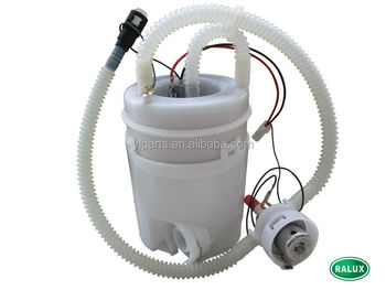 New fuel pump assembly fits for LR3,LR4, Range Rover Spor,WGS500051---Aftermarket parts