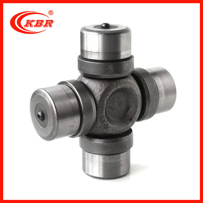 6550 KBR Quality Primacy Alibaba Hot Selling <strong>U</strong> Joint Cross for Steering Shaft