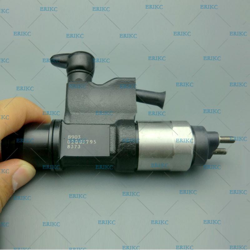 China auto parts injector wholesale 🇨🇳 - Alibaba