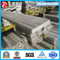 mild steel flat bar sizes,12mm tmt steel bar,hot roll flat bar manufacture