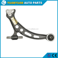 auto parts toyota avalon 48068-33010 48068-33020 control arm for lexus es300 toyota camry 1992 - 1996
