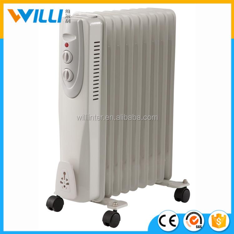 gro handel kleiner radiator kaufen sie die besten kleiner radiator st cke aus china kleiner. Black Bedroom Furniture Sets. Home Design Ideas