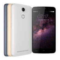 "New 5.5"" MTK6737 4G LTE fingerprint Smartphone made in japan mobile phone"