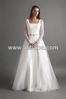 2014 collection , 'Adara' wedding dresses