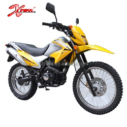 Chinese Bros 200 Cheap 200cc Motorbike Cheap 200cc Motorcycles 200CC Dirt Bike 200cc off road For Sale MX200