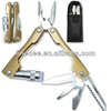 T289 Stainless LED Multifunctional Tools