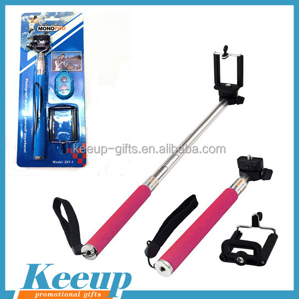wholesale personalized selfie stick with tripod buy wholesale selfie stick. Black Bedroom Furniture Sets. Home Design Ideas