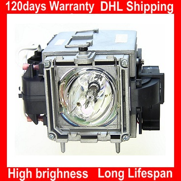 2500H lifespan lamp TLPLMT8, 31P9910 for brand projector Infocus LS5700, Infocus SP7200, Infocus ScreenPlay 7205