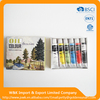 Factory Price flower canvas paints