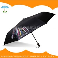 Superior High quality low cost folding umbrella