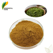 Raw material organic pure powder low price green tea extract EGCG 98%