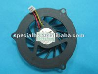 New For HP DV2000 V3000 Intel 5V 0.4A CPU Cooling Fan