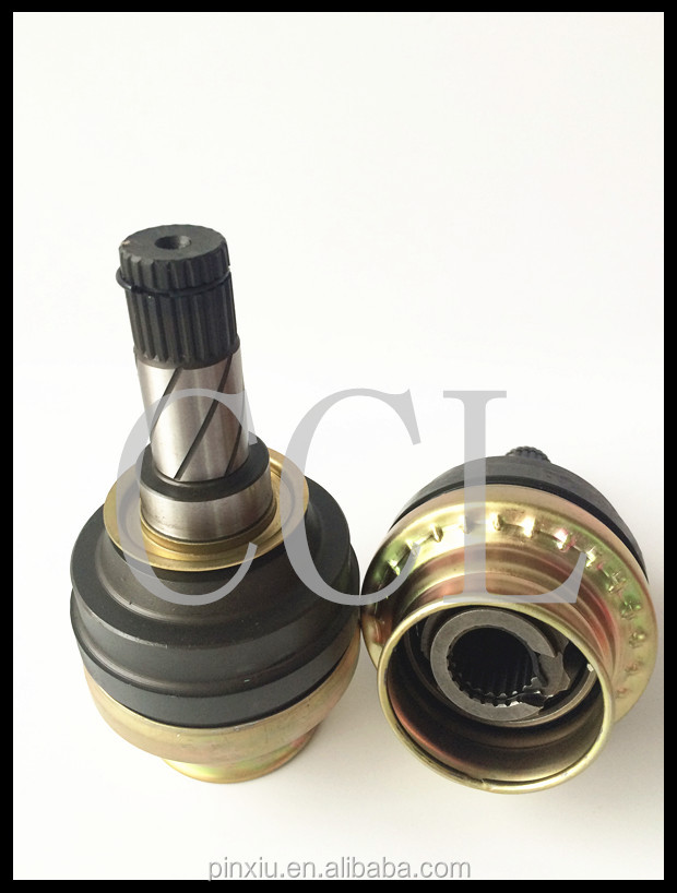 For Opel &CORSA 1.5/1.6 &BUICK-SALL CV Joint