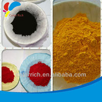Acid Dye Acid Black Att Manufacturer For Fur Dyeing Fur