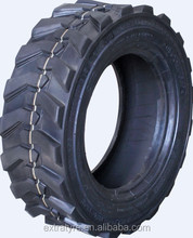 armour skid steer tires 12x16.5 10X16.5 23*8.5-12 27*8.5-15