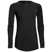 LANBAOSI Women's <strong>Sports</strong> Pro Long Sleeve Base Layer Compression Jersy T Shirt