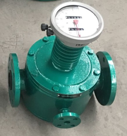 low price <strong>100</strong> degrees emulsified asphalt flow merer /SS--H diesel <strong>engine</strong> motor flow meter