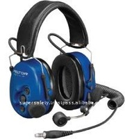 PELTOR EAR MUFF (SFT-1097)
