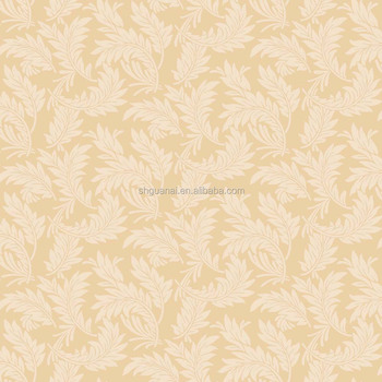 GOLOVE 2015 new designer with vinyl wallpaper decorative wallpaper pvc wallpaper chea price home room cheap price china