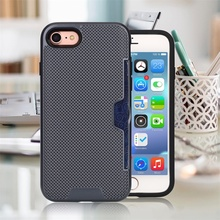 Free sample phone case for iphone 7 case slim, cover for iphone 7 case