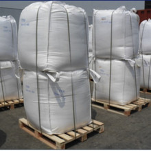 high quality cas no.95-55-6 Ortho Amino Phenol/2-Aminophenol