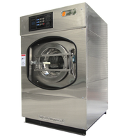 15kg -120kg manufacturer of heavy duty industrial washing machine with price