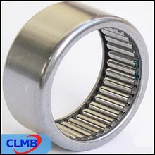 High quality large 40mm i d one way needle bearing Shanghai ChiLin