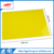 290 * 220 mm polyimide film material high temperature PCB/painting masking film