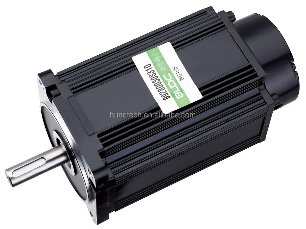 80mm Brushless Dc Motor 24v 500w Buy Brushless Dc Motor