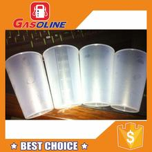 Attractive antique style plastic big water cup