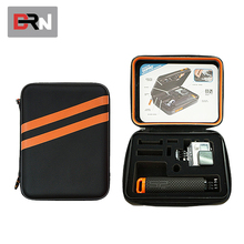 Carrying Vector Optics Universal Gun Cleaning Kit case