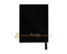 Manufacturing price lcd touch screen digitizer for ipad mini 1 lcd display cheap