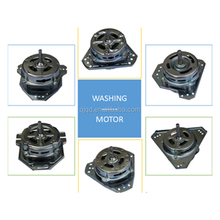 Washing machine motor specifications spin motor for twin tub washing machine electric motor used in washing machine
