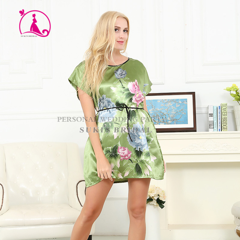 Womens Summer Dress Dress Fashion Sring Autumn Style One Piece Casual Clothing
