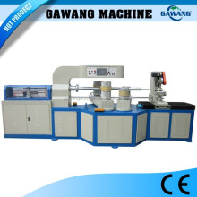 Automatic Fireworks Paper Core Making Machine Supplier