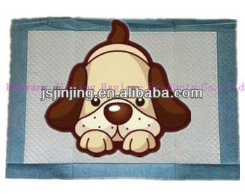 Disposable Puppy Mats ,Pet Sheet,Pet Training Pad