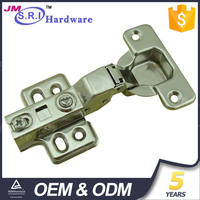 French style home depot 180 degree open door hinges