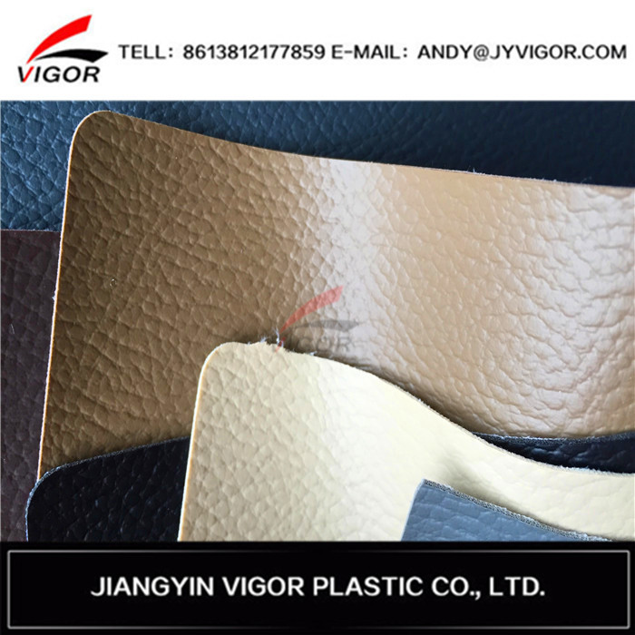 Pvc Professional Made Wholesale Car Seat Cover Leather