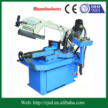 G4030B angle 45 degree portable wood cutting machine in good price